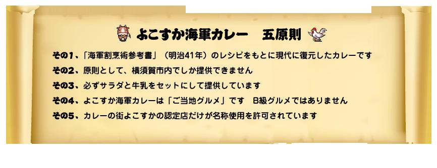 gensoku